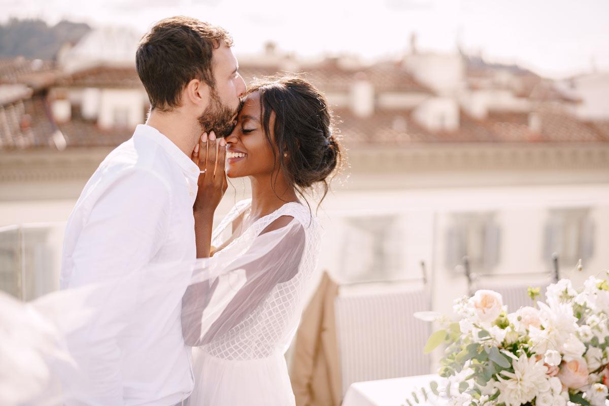 Destination Wedding Gear for Men - A Groom's Guide