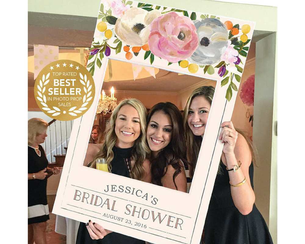 which of these bridal shower entertainment ideas will you love best