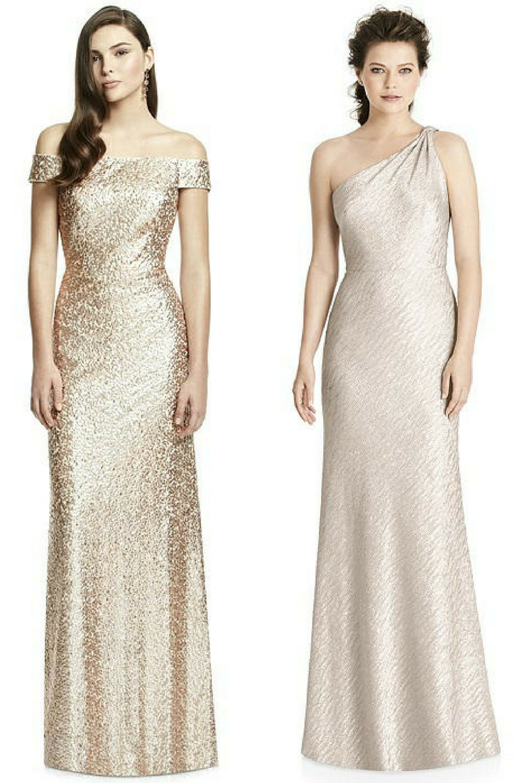 The dessy group the spot for all things bridesmaid gold bridesmaid dresses ombrellifo Image collections