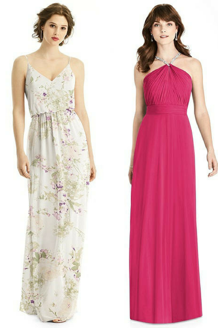 The dessy group the spot for all things bridesmaid left after six bridesmaid style 1505 after six bridesmaid style 6782 ombrellifo Choice Image