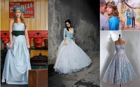 2nd Time Around Wedding Dresses - Wedding Dresses