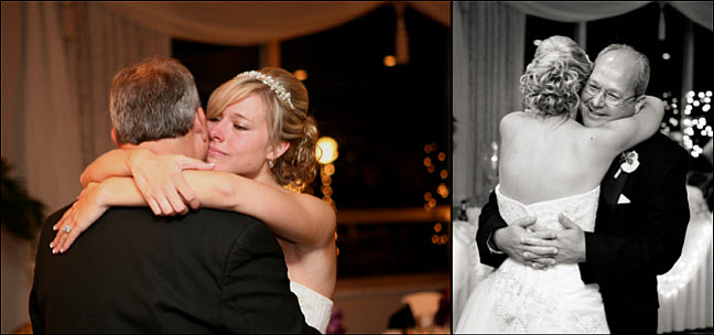 13 Of The Best Father Daughter Wedding Dance Songs