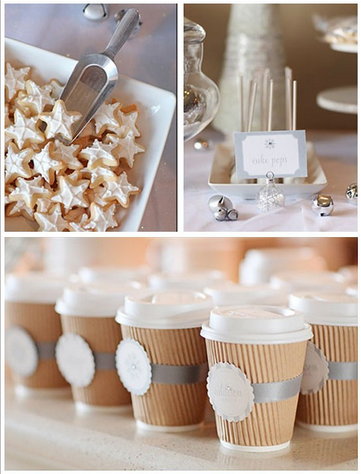 Beautiful Diy Wedding Ideas Pinterest Gallery Style And