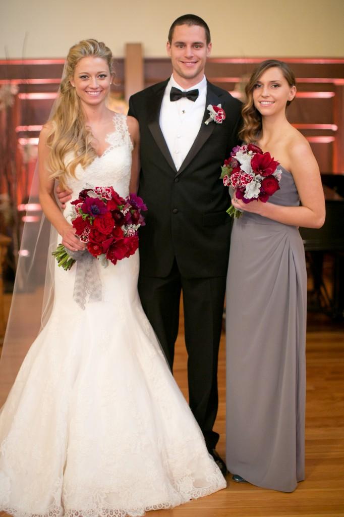 ca77c9cc4d04 133-Wedding_Digital_ bride and groom with bridesmaid in grey dress
