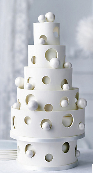 wedding cakes with the wow factor. Black Bedroom Furniture Sets. Home Design Ideas