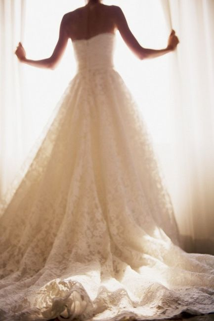 images of wedding dress resale