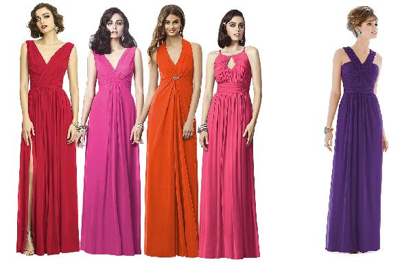 Arabian Nights or Circus Girl Costume - Party Dresses ...  |Arabian Nights Theme Party Dress