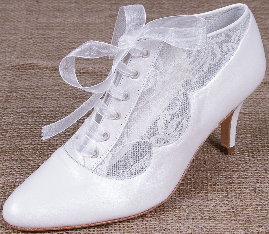 winter wedding shoes winter wedding boots 1448