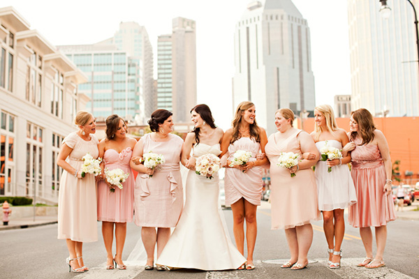Rachel-Moore-Nashville-TN-Wedding-Photography-Wildsmith17
