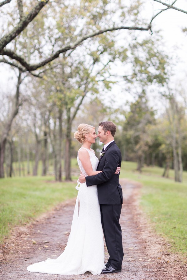 Steffen Wedding  10.3.15 by Megan Noll - Roselle Photography