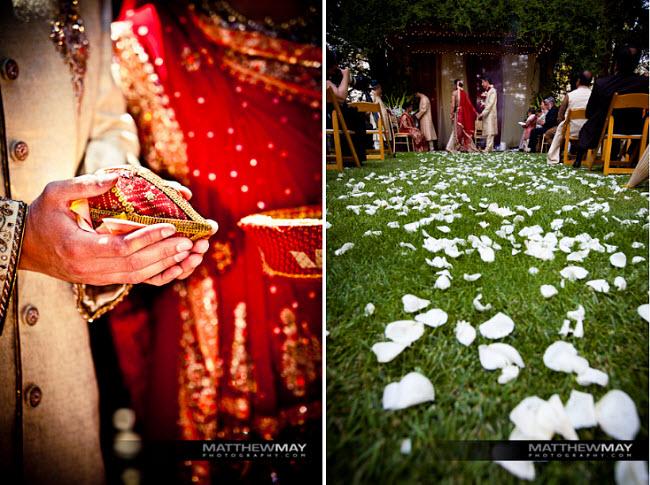 Indian Wedding Cards Wedding Invitations amp Scroll Wedding