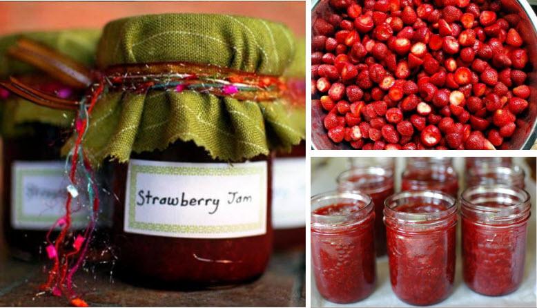 7 diy recipes for edible wedding favors solutioingenieria Choice Image