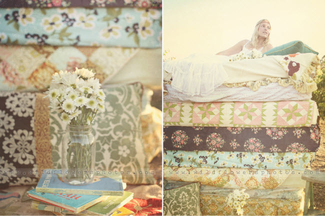 The Lighting Love And That Amazing Bohemian Wedding Dress Are Simply Best Anyone Else Have A Fairytale Themed Or Shoot Do Share