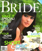 For The Bride, Spring 2007