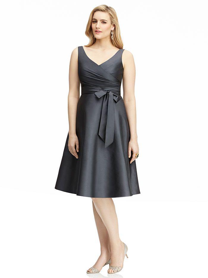 Woman'S Plus Size Dresses 79