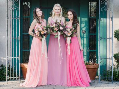 f517fcf0462 After Six Bridesmaid Dress 6766