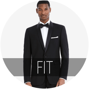 Tuxedos Wedding Suits For Men Rent Or Buy The Dessy Group