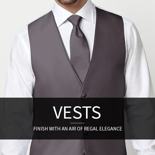 73577dc852 Tuxedo Vest - Formal Vest - Waistcoat  Finish with an air of regal  elegance. Men s ...