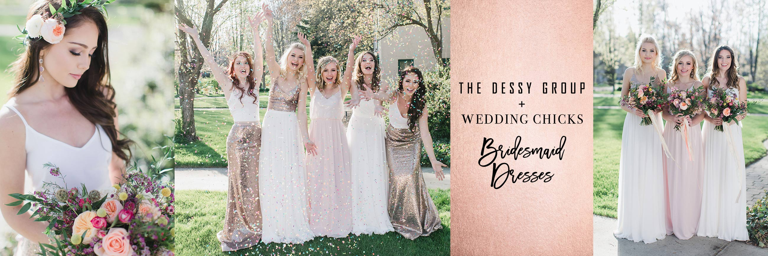 BRIDESMAIDS PARTY ONLINE REGISTRATION - BRIDESMAIDS REGISTRY - BRIDESMAIDS REGISTRATION ONLINE