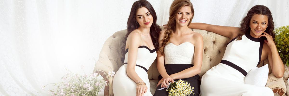 Brides Bridesmaids Social 24