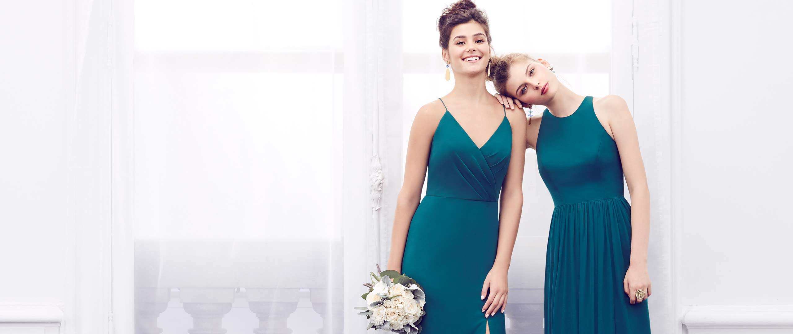 Thread Bridesmaid. Dresses Under $150. Ready to Ship. Free Shipping & Returns.