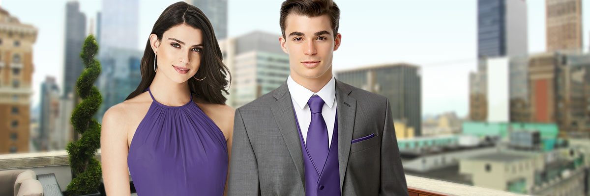 Wedding Formal Tuxedo Vests