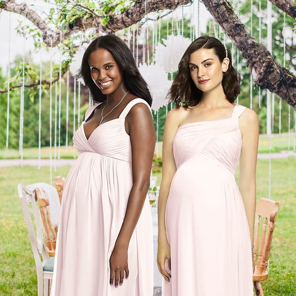 2228ad7c87 Bridesmaid Dresses and Formal Gowns