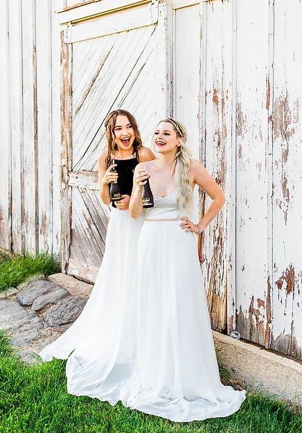 284e7f4d61d6 The Wedding Chicks Curation | Affordable Bridesmaid Dresses