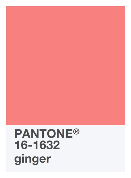 Pantone Wedding The Dessy Group