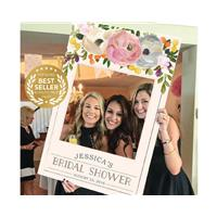 Which of these bridal shower entertainment ideas will you love best?
