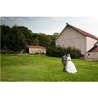Things to Consider Before Picking a Wedding Venue