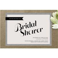 Bridal Shower Ideas, Themes & Inspiration
