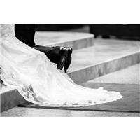 Getting Married in a Church? What You Should Know