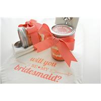 Ways to Ask - Will You Be My Bridesmaid?